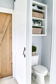 Bathroom Shelves Ideas by 99 Smart And Easy Bathroom Storage Ideas 99architecture