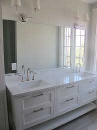 bathrooms enchanting pendant lights over bathroom vanity