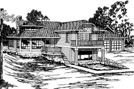 House Plan Search by Cape Cod House Plans Trenton 30 017 Associated Designs