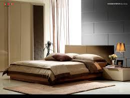 Amazing Home Interior Interior Bedroom Design Boncville Com
