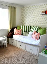 Furniture For Small Living Room by Ways To Create A Dual Purpose Room Multi Purpose Room Ideas