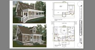 2 bedroom house plans with loft u2013 home ideas decor