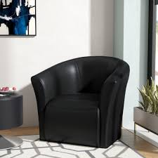 Barrel Chairs Swivel Chairs Marvellous Swivel Chairs Living Room Wayfair Swivel Chairs