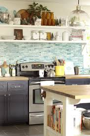 83 best i heart kitchens images on pinterest farmhouse kitchens