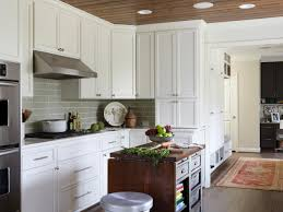 semi custom kitchen cabinets pictures u0026 ideas from hgtv hgtv