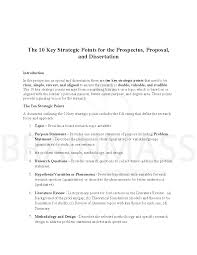 Sample size for Qualitative Interviews   The Academic Triangle PhDStudent com Interviews