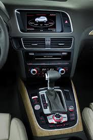 Audi Q5 Models - 35 best audi q5 images on pinterest audi dallas and the o u0027jays