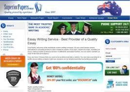 proofreading  essay checking  IELTS Australia  IELTS  TOEFL  GRE  writing  proofreader  proofread  IELTS writing checking  essay editing  edit paper       blogger