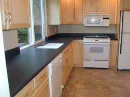 Marble Kitchen Designs Select The Right Kitchen Countertop Materials Kitchen Kitchen