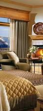 151 best rustic bedrooms images on pinterest rustic bedrooms rustic lodge bedroom