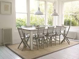 dining room rugs ideas sisal rugs with borders sisal rug room