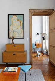 309 best interior delight 1 images on pinterest home live and