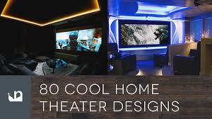 movie theater home 80 cool home theater designs private movie rooms and cinemas