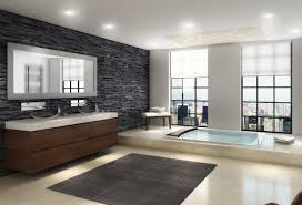 Bathroom Layouts Ideas Modern Master Bathroom Designs Home Design Ideas With Photo Of