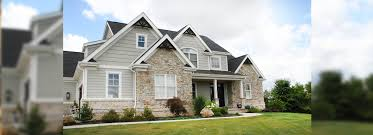 Price Per Square Foot To Build A House By Zip Code Graf Custom Homes