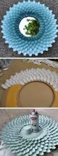 create craft ideas for home decor u2013 radioritas com