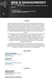 Political philosophy paper outline   kidakitap com JFC CZ as
