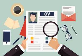 Best College Resumes by A Step By Step Guide To The World U0027s Best Resume Career Path News