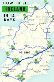 Map Of Ireland And England Best 20 Ireland Travel Ideas On Pinterest Ireland Visit