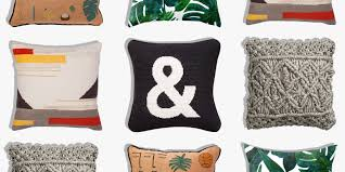 30 best home decor stores to shop online in 2017 our favorite 12 throw pillows to curl up with on the couch online home stores
