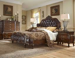King Size Bedroom Set With Armoire Bedroom Set With Armoire Fallacio Us Fallacio Us