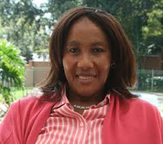 Dr Makaziwe Mandela is the only surviving child of four from Nelson Mandela's marriage to Evelyn Mase. She chairs Nozala Investments, which directs the ... - IMG_6767_main