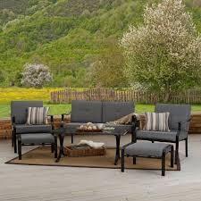 Best Wood Patio Furniture - patio surprising cheap outdoor patio furniture best discount