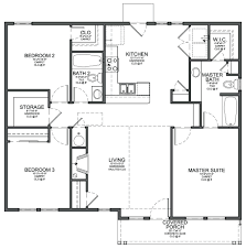 contemporary modern house plan 76461small cabin floor plans small beatiful small house floor plans modern architecture design houseplansmall cabin designs and philippines