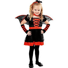 Bat Costumes Halloween Vampire Toddler Costumes Halloween Wikii