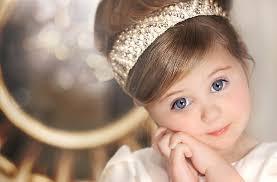 أجمل صور للاطفال Images?q=tbn:ANd9GcSE1jDCpWKbXPOf-_PmkL5uuRLjgyUE68Tribg0286R1LZuR3Uh
