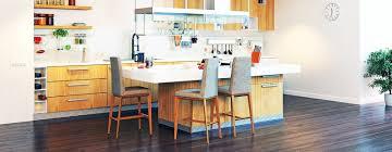 new construction homes kitchener waterloo kitchener home builders