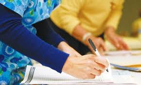 Essay Mba Essay Service Mba Essay Writing Service India Image  Essay Mba Essay  Service Mba Essay Writing Service India Image aploon