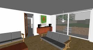 Kitchen Design Hertfordshire Lariko Urbanski Architects
