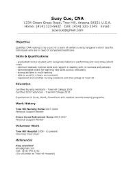 Newest Design To Date On How To Make Mechanical Engineer Cover     Resume Resource