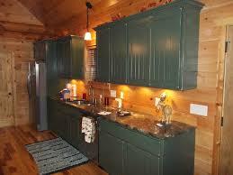 simple kitchen designs latest kitchen designs photos simple