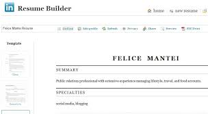 Free Resumes Builder Online by Clever Design Quick Resume Maker 7 Free Resume Builder Online