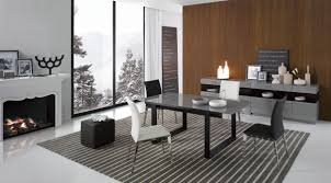 Home Decor Mississauga by Home Decor Shops Calgary Home Decor Canada Home Decor Shopping In
