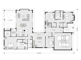 348 best floor plans images on pinterest floor plans small