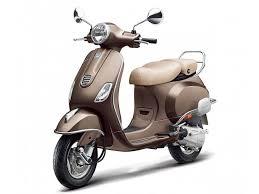 cbr 150 bike price 2016 honda cbr 150r price mileage reviews u0026 specifications