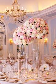 75 best centerpieces images on pinterest marriage wedding and