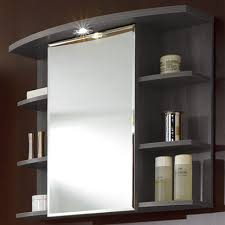 bathroom cabinets bathroom mirrors uk bathroom mirror with