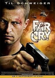 Far Cry (2007)