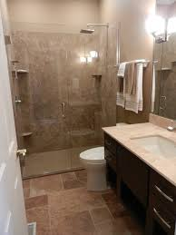 xtube cute bathroom design ideas x restroom as the rejuvenated
