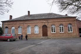 Châtillon-lès-Sons
