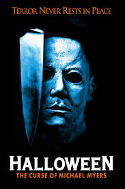halloween the curse of michael myers halloween series wiki