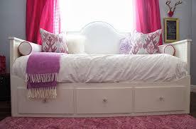 bed frames kopardal ikea bed cross brace nordli bed review ikea