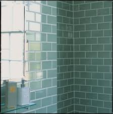 Mosaic Bathroom Tile by Bedroom Design Good Sample Of Bathroom Tile Design Ideas