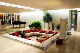 Living Room Layout Ideas Uk Furniture Living Room Layout Ideas Extraordinary Pictures Ideas