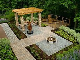 backyard landscape design ideas u0026 pictures 00 house design ideas