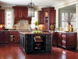 Kitchen Cabinet Wholesale Distributor Kitchen Cabinet Wholesalers Design Ideas Kitchen Cabinet Kitchen